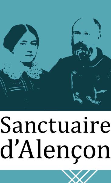 image_thumb_Une statue des Saints Louis et Zélie d'Alençon