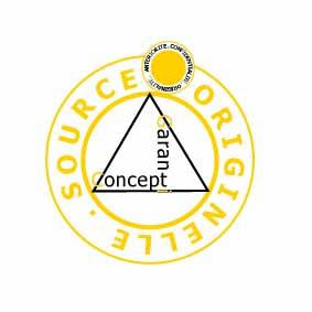 logo_SOURCE ORIGINELLE
