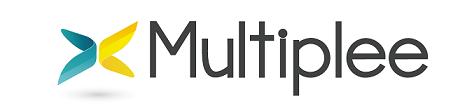 logo_Multiplee