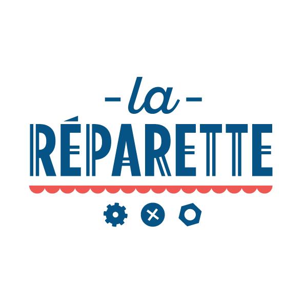 image_thumb_La Réparette