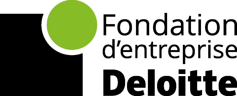 logo_Prix de la Fondation Deloitte 2017
