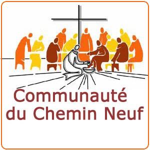 Communauté du Chemin Neuf