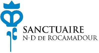 image_thumb_Tempête de février à Rocamadour - rebâtir le camp des jeunes du Sanctuaire