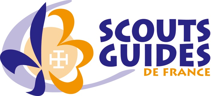 logo_Scouts et Guides de France