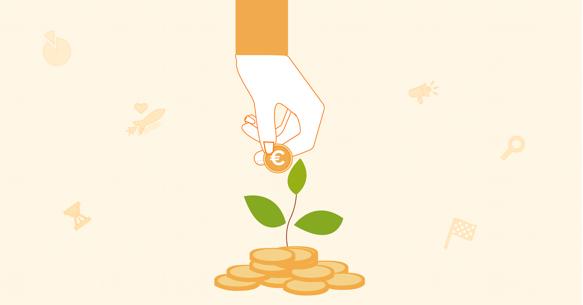 Investisseurs : Faire le bon choix de sa plateforme de crowdfunding