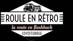 image_thumb_-Roule en Rétro : covoiturage Vintage-