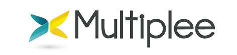 Multiplee