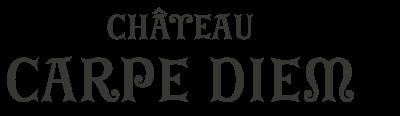 image_thumb_Château Carpe Diem
