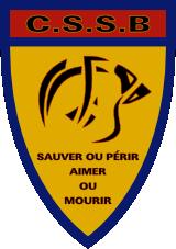 image_thumb_Compagnie Secouriste Sainte Barbe - Au service de l'urgence