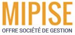 logo_MIPISE