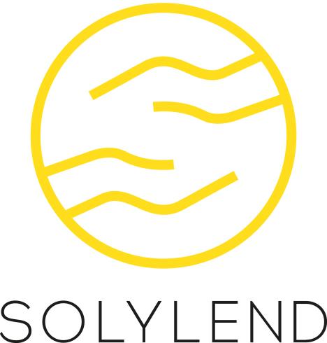 Solylend