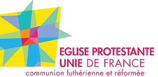 image_thumb_Temple de Cergy Pontoise : écologique et accessible à tous !