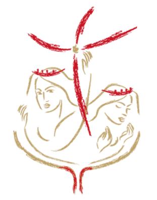 image_thumb_Congrès Filles de Roi : pour nous les Femmes