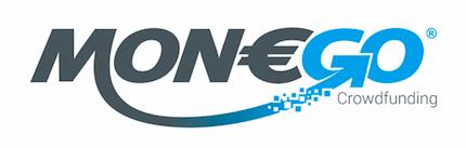 logo_MONEGO