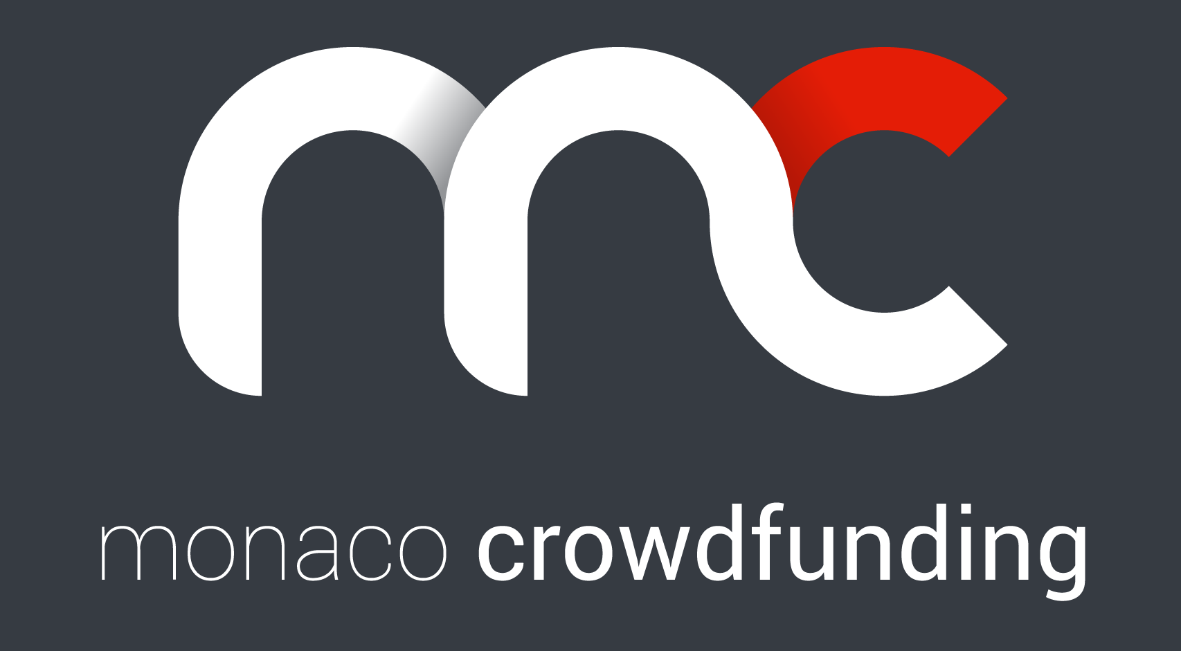 Monaco Crowdfunding