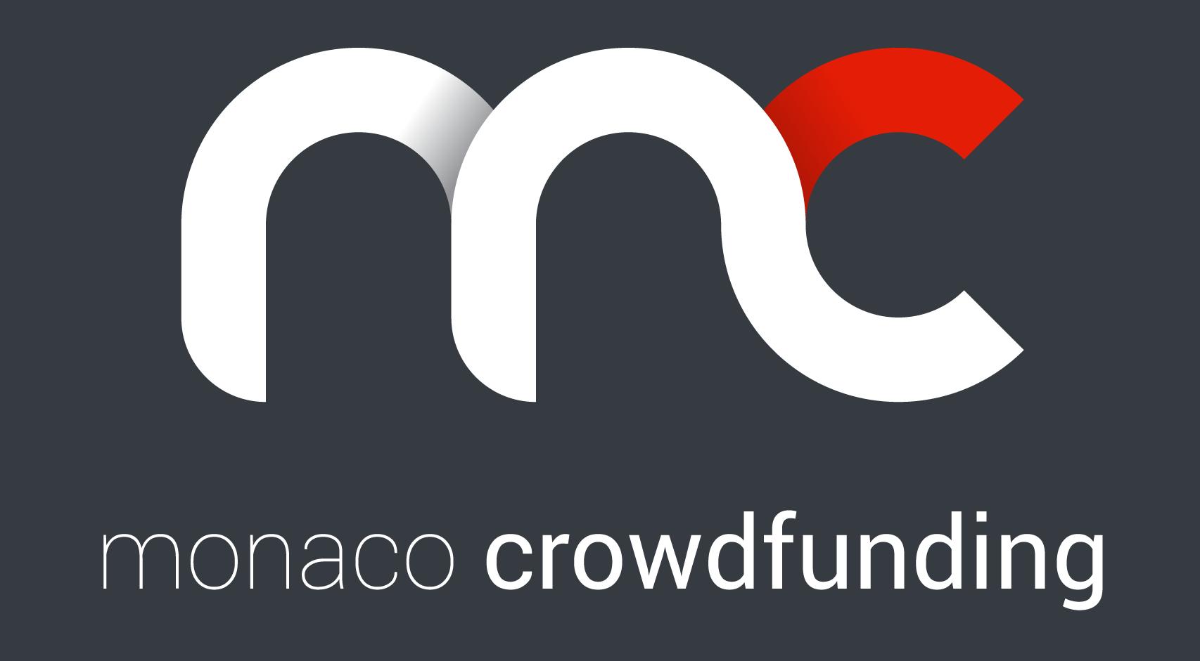 MONACO CROWDFUNDING