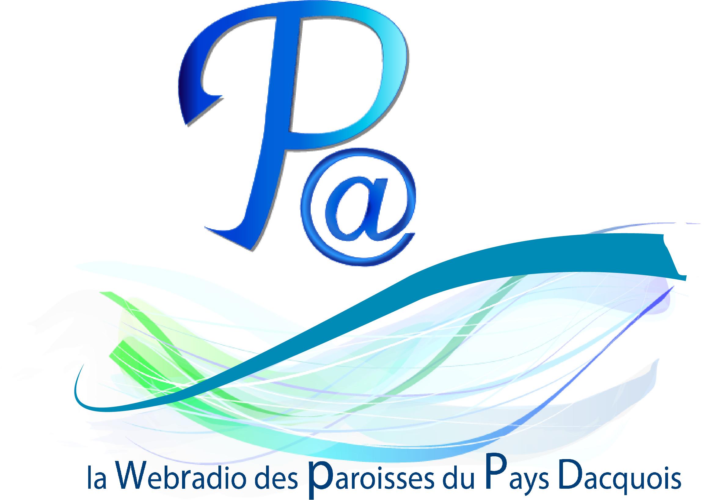 image_thumb_Parole@dour la WEBRADIO du Pays Dacquois