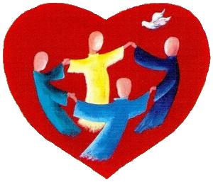 image_thumb_Volontaire en Inde : répondre à la soif d'amour des plus délaissés !