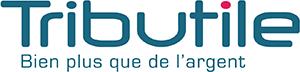 logo_Tributile