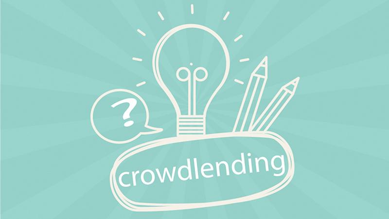 Le Crowdlending, qu'est-ce que c'est au juste ?