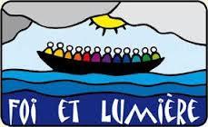 image_thumb_Regarder et Aimer - Pèlerinage Foi et Lumière 2018 à Lourdes