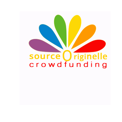 SOURCE ORIGINELLE CROWDFUNDING