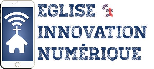 image_thumb_Eglise et Innovation Numérique