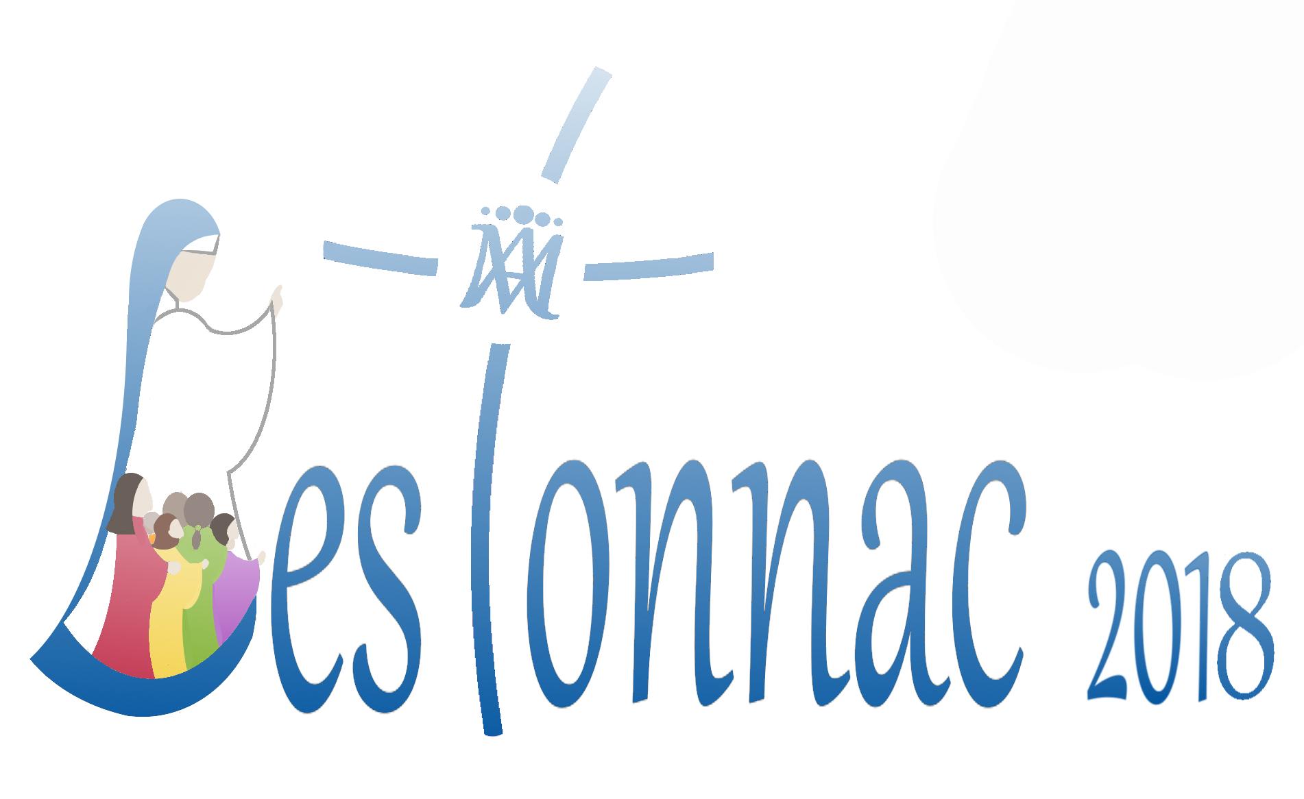 image_thumb_Un rassemblement à Lourdes, dans la complémentarité et la joie
