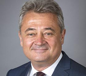 Jean-Rémy-CAUQUIL