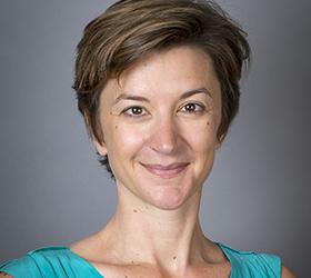 Emmanuelle-MERIC