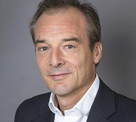 Philippe-LAGARDE
