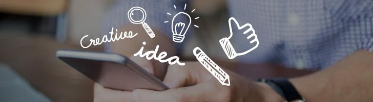 Quelles nouvelles fonctionnalités souhaiterais-tu retrouver sur l'application mobile de Netto ?