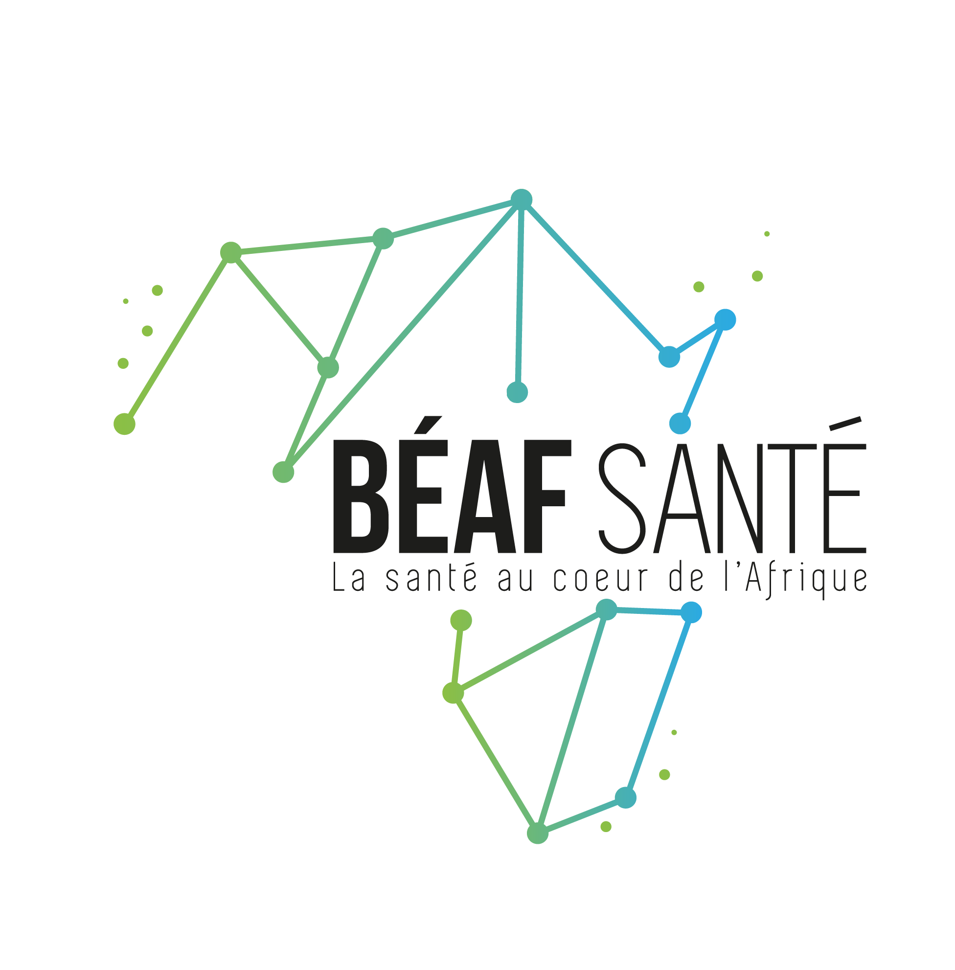 image_thumb_Centre d'analyses biomédicales Centrafrique