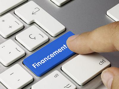 Les types de financement en Crowdfunding