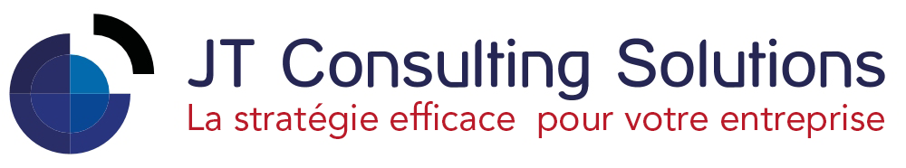 JT Consulting Solutions