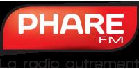image_thumb_Phare FM Haguenau