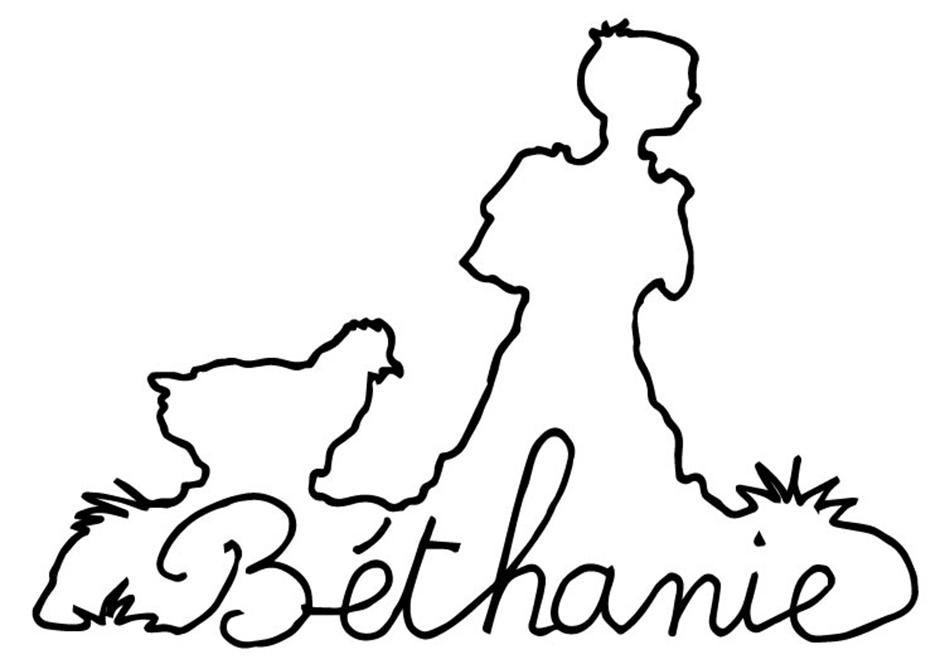 image_thumb_Ouverture d'une classe 3-6 ans à Béthanie, école proche de la nature