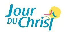 image_thumb_Grand rassemblement pour l'Unité des Chrétiens : Jour du Christ 2018
