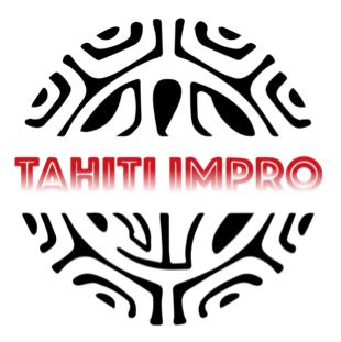 Tahiti Impro
