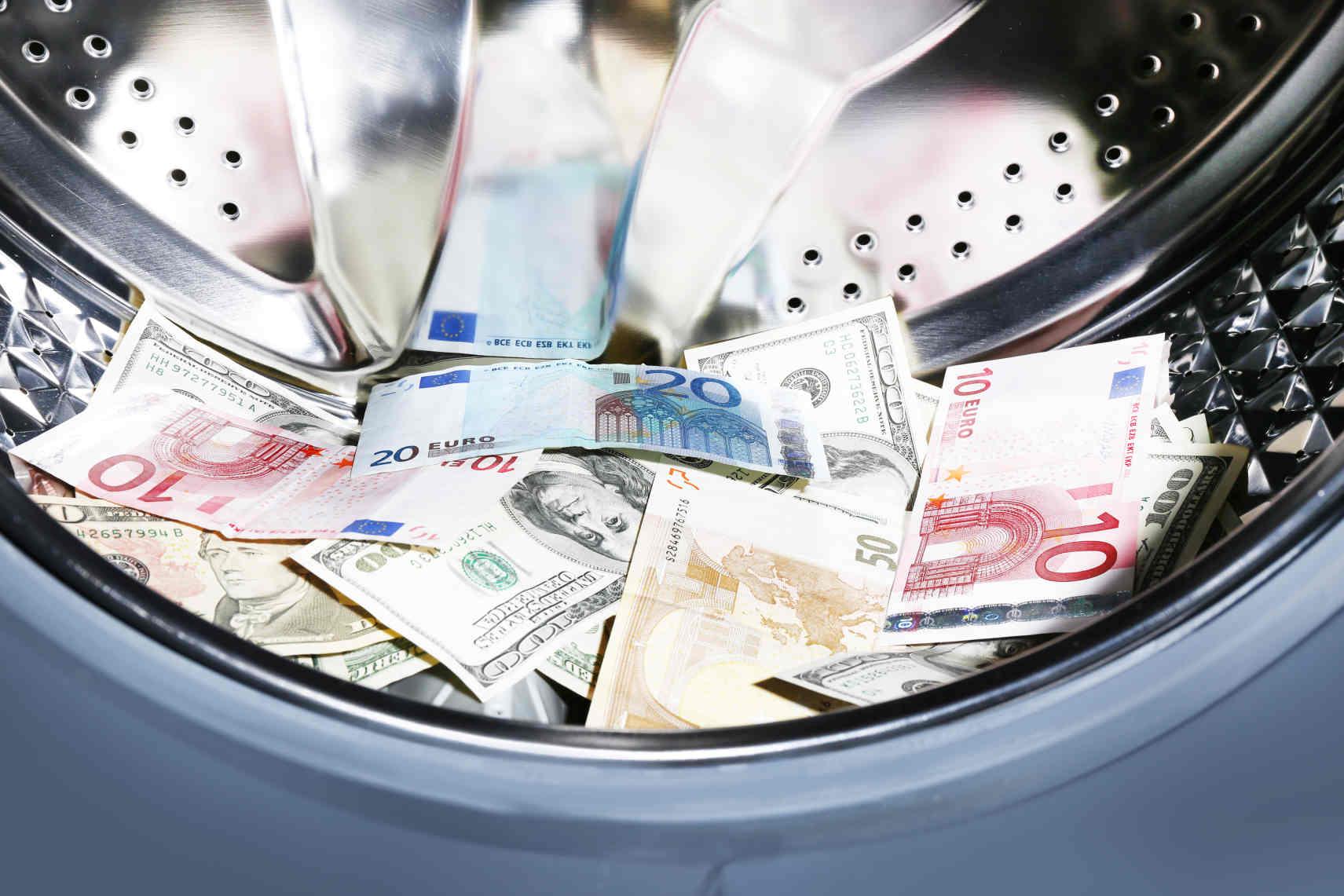 La réglementation des plateformes de financement participatif au service de la lutte contre le blanchiment des capitaux et contre le financement du terrorisme