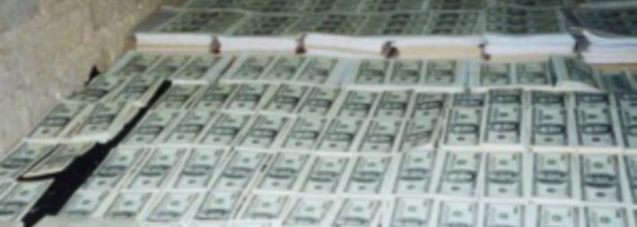 Lutte contre le financement du terrorisme et crowdfunding : 3 règles d'or