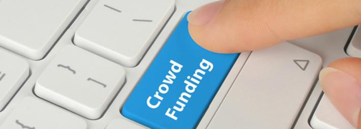 Pourquoi passer par une plateforme de crowdfunding pour financer son projet ?