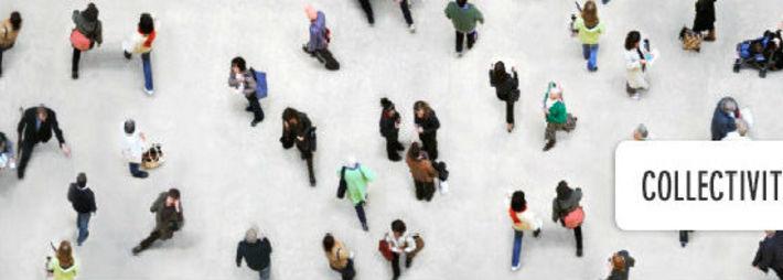 Comment les collectivités territoriales s'interressent elles au crowdfunding ?