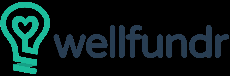 Rencontre avec le fondateur de Wellfunder, plateforme de crowdfunding dédiée à la santé