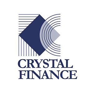 CRYSTAL FINANCE