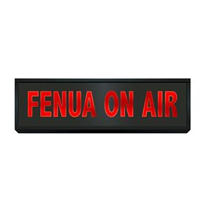 Fenua On Air