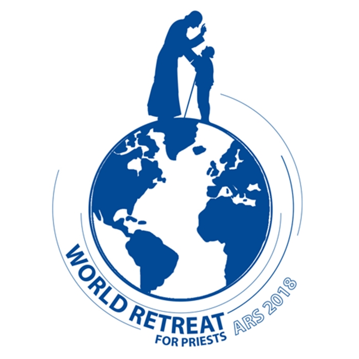 image_thumb_WORLD RETREAT FOR PRIESTS - ARS SUR FORMANS (France) - 24 - 29 Sept, 2018