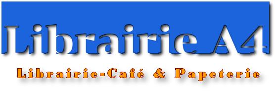 image_thumb_Librairie Café Rians