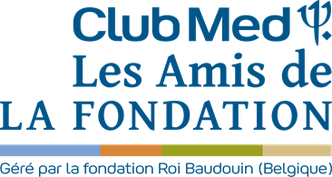 The Friends of Club Med Corporate Foundation platform