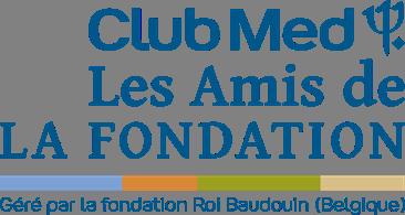 la plateforme des Amis de la Fondation